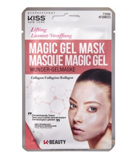 Collagen Magic Gel Mask
