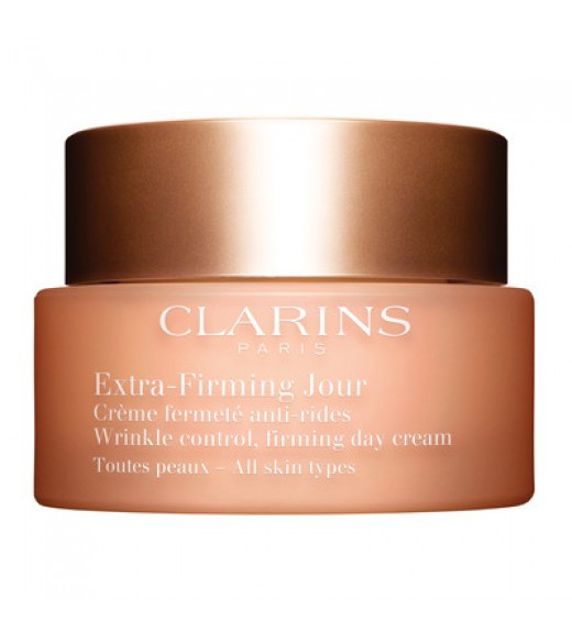 Extra-Firming Day Cream