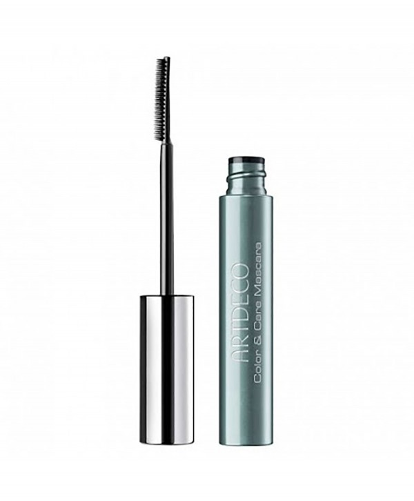 Color & Care Mascara