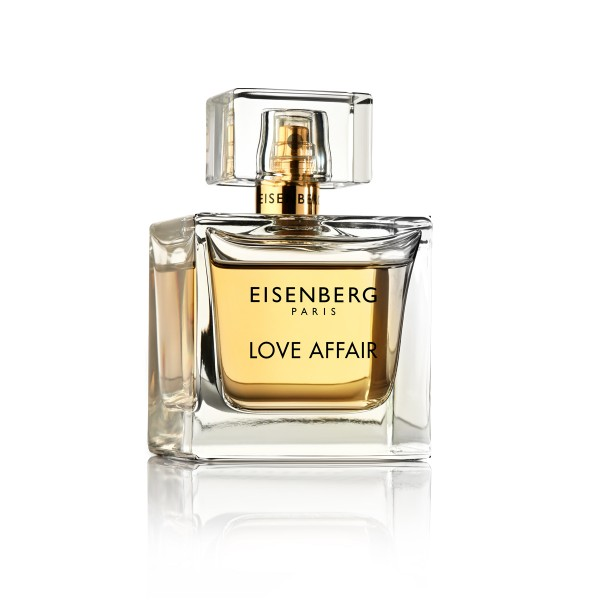 LOVE AFFAIR EDP WOMEN