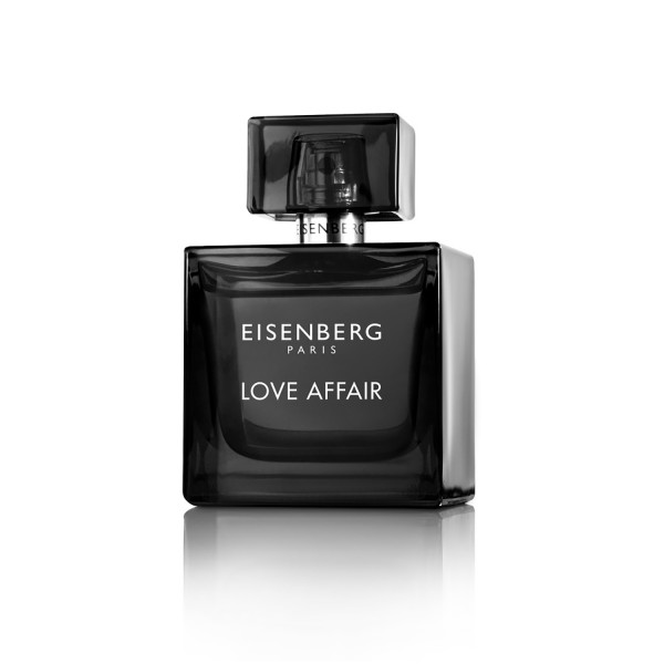 LOVE AFFAIR EDP MEN