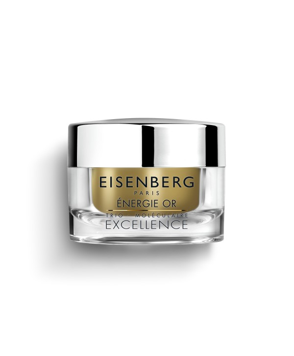 Excellence Energie Or