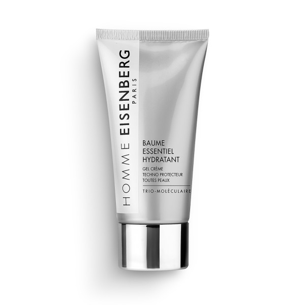 MEN Essential Moisturising Balm