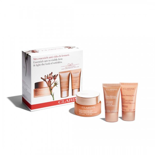 Extra-Firming Gift Set