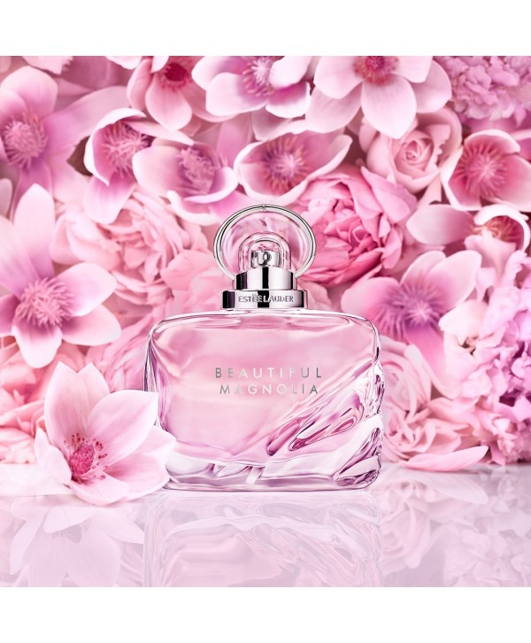 Beautiful Magnolia EDP