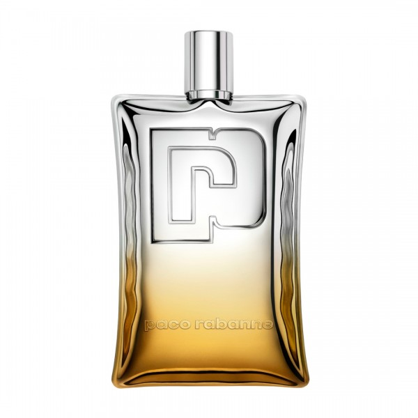 PACOLLECTION CRAZY ME EDP