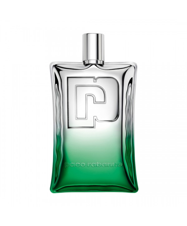 PACOLLECTION DANGEROUSME EDP