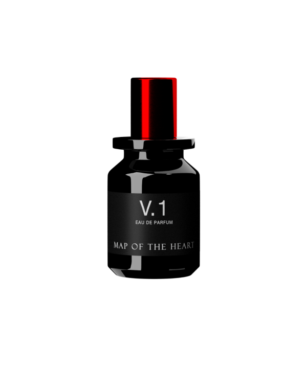 V.1 FREEDOM - 30ml Collection