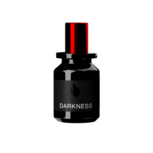 V.2 DARKNESS - 30ml Collection