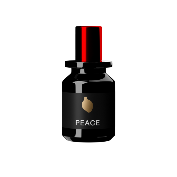 V.4 PEACE - 30ml Collection